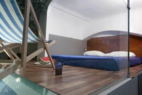 Foto 16 - Design Apartments Budapest2
