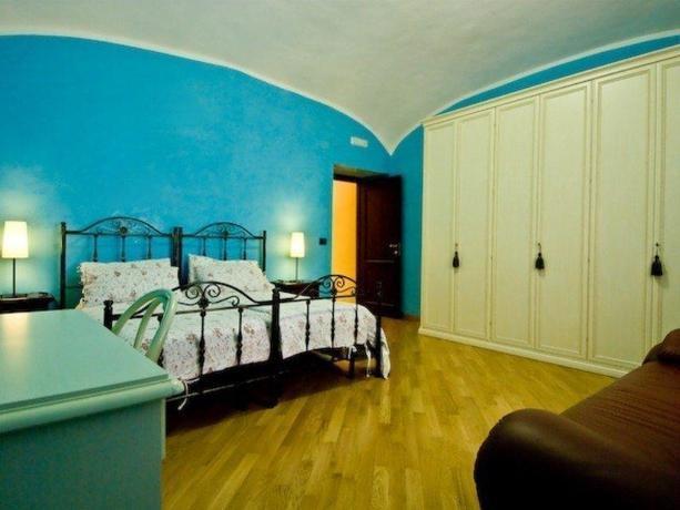 Photo 8 - Casa Azzurra