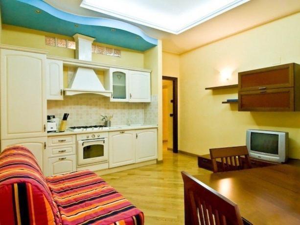 Photo 1 - Casa Azzurra