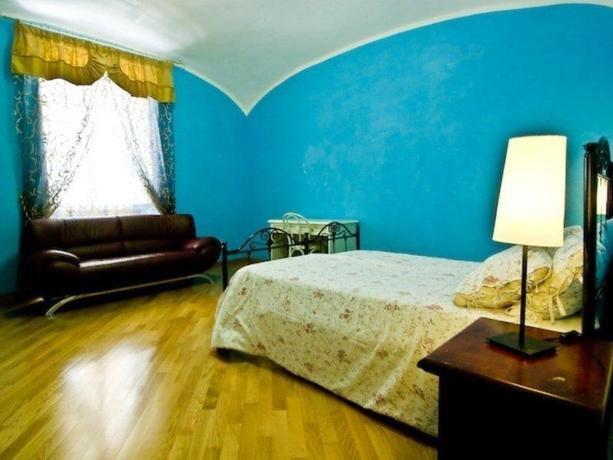Photo 4 - Casa Azzurra