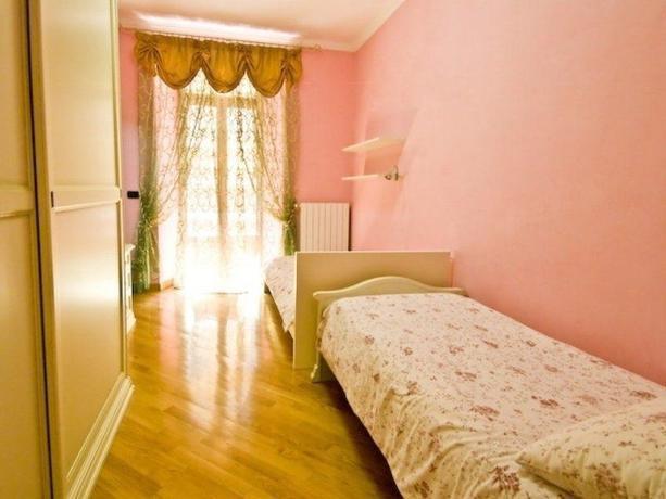 Photo 5 - Casa Azzurra