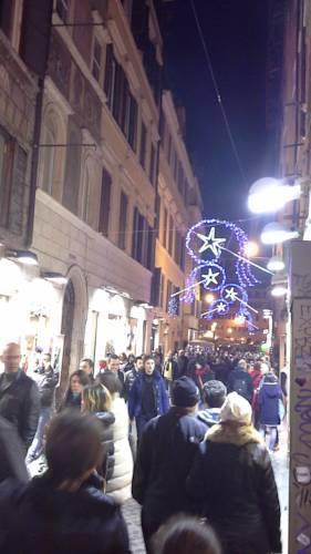 Foto 11 - Liv'in Roma Navona
