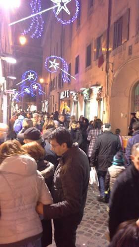 Photo 7 - Liv'in Roma Navona
