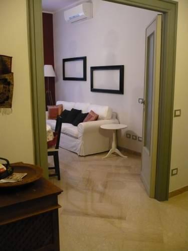 Foto 10 - Joe's Unforgettable Vatican Nest