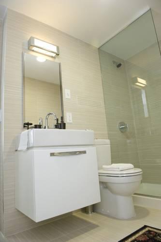 Foto 22 - Metro Apartments