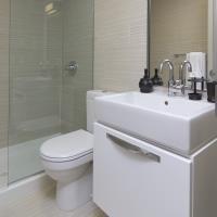 Foto 38 - Metro Apartments