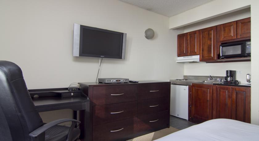 Photo 16 - Metro Apartments