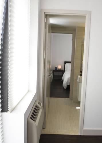 Photo 35 - Metro Apartments