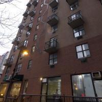Photo 34 - Metro Apartments