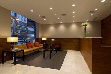 Photo 14 - Metro Apartments