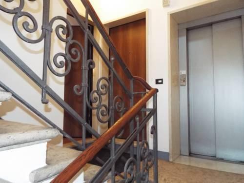 Foto 3 - Casa Verona