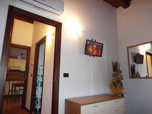 Foto 14 - Casa Verona