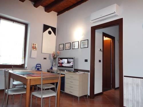 Foto 20 - Casa Verona