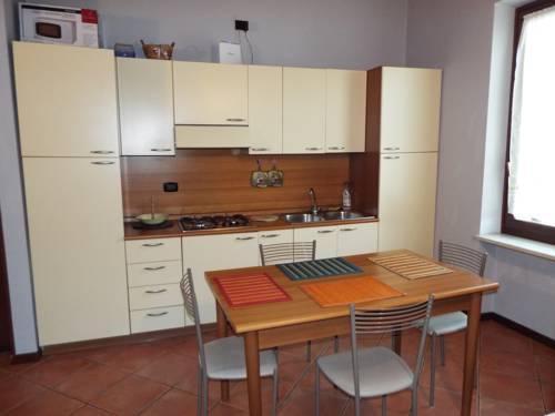 Foto 18 - Casa Verona