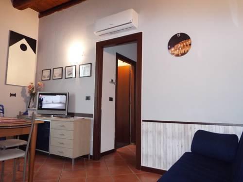 Foto 12 - Casa Verona