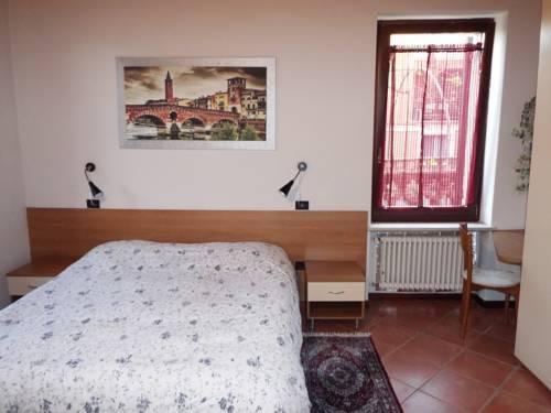 Foto 11 - Casa Verona