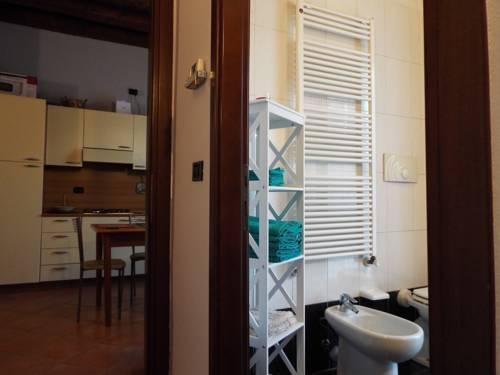 Foto 2 - Casa Verona