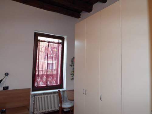 Foto 19 - Casa Verona