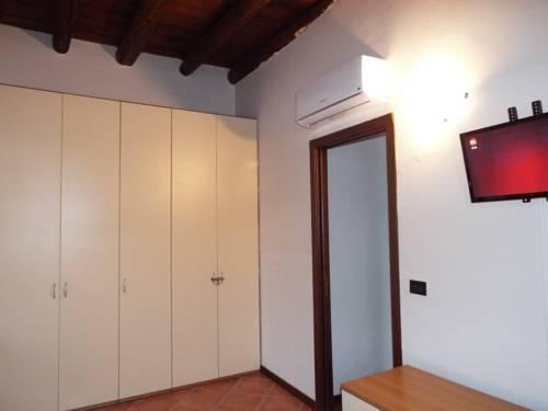 Foto 10 - Casa Verona