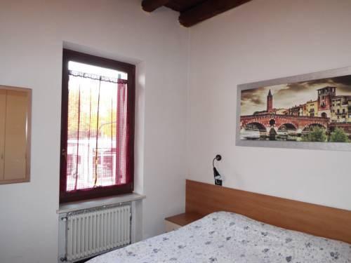 Foto 21 - Casa Verona