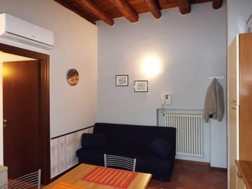 Foto 24 - Casa Verona