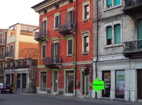 Foto 13 - Casa Verona