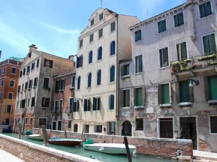 Foto 9 - Locazione turistica San Vio