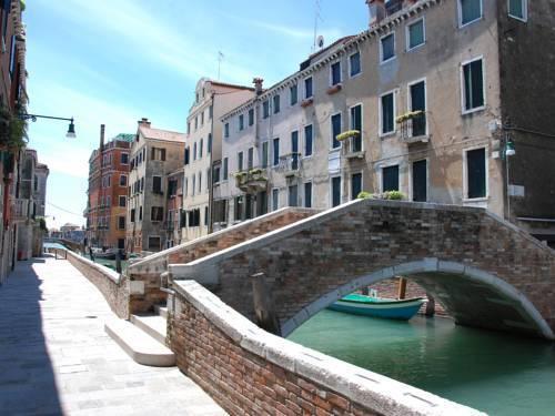 Foto 3 - Locazione turistica San Vio
