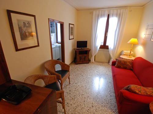 Foto 2 - Locazione turistica San Vio