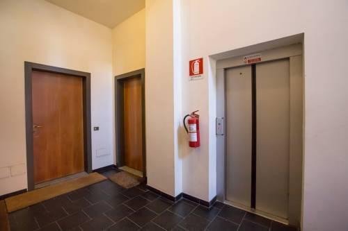 Foto 11 - Casa Daniele