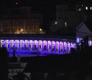 Photo 27 - A look at Piazza Plebiscito