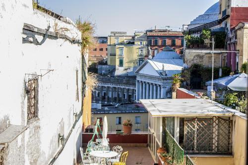Photo 25 - A look at Piazza Plebiscito