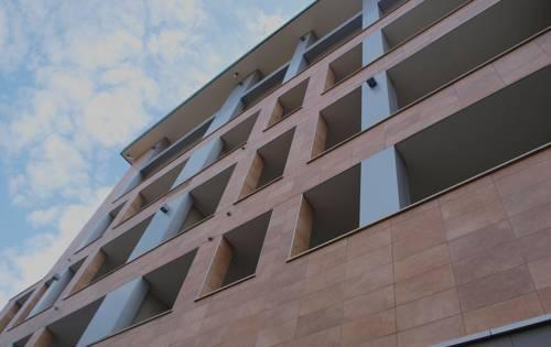 Foto 17 - Housing32 Apartments