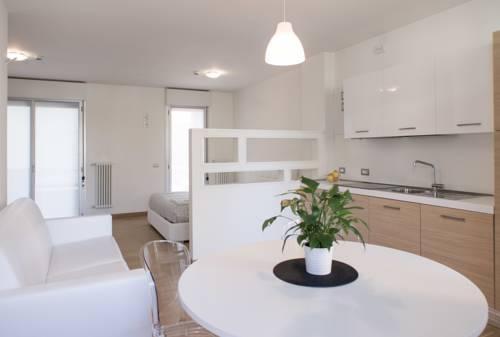 Foto 6 - Housing32 Apartments