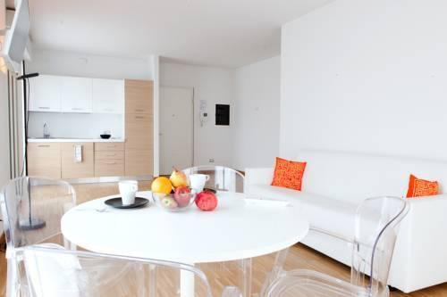 Foto 13 - Housing32 Apartments