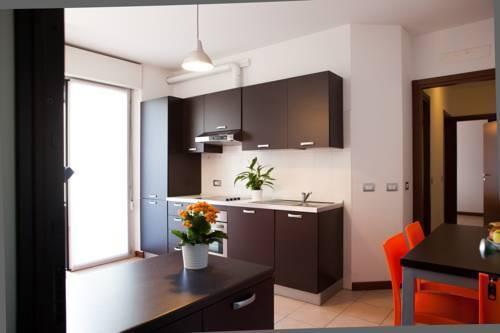 Foto 29 - Housing32 Apartments