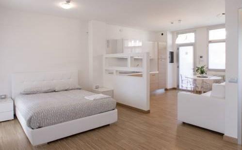 Foto 12 - Housing32 Apartments
