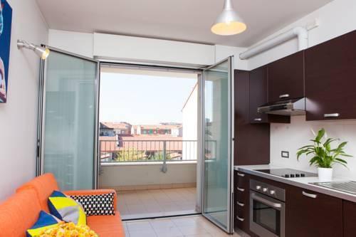 Foto 27 - Housing32 Apartments