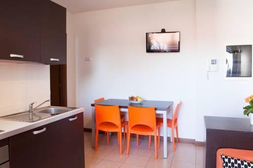 Foto 26 - Housing32 Apartments