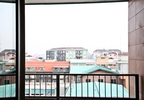 Foto 16 - Housing32 Apartments