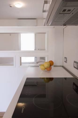 Foto 21 - Housing32 Apartments