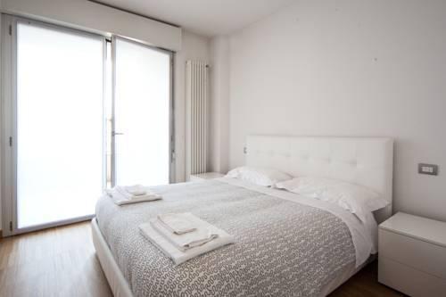 Foto 3 - Housing32 Apartments