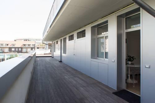 Foto 25 - Housing32 Apartments