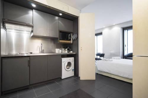 Photo 10 - Heart Milan Apartment Sant'Ambrogio