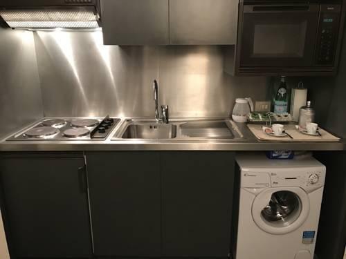 Photo 24 - Heart Milan Apartment Sant'Ambrogio