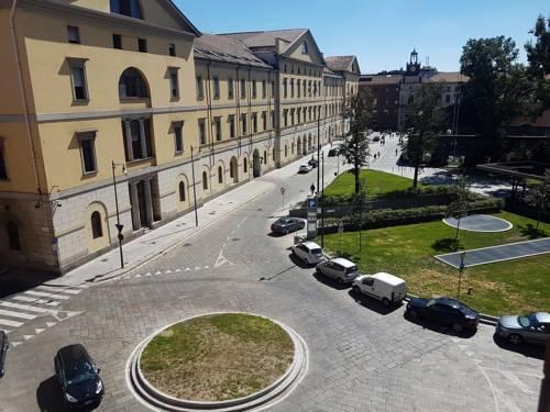 Photo 23 - Heart Milan Apartment Sant'Ambrogio