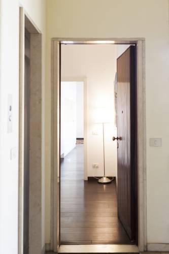Photo 12 - Heart Milan Apartment Sant'Ambrogio