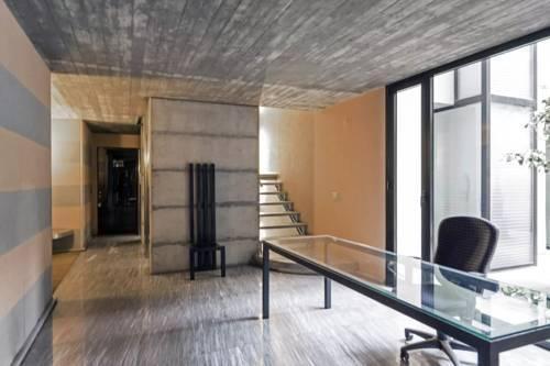 Photo 28 - Heart Milan Apartment Sant'Ambrogio