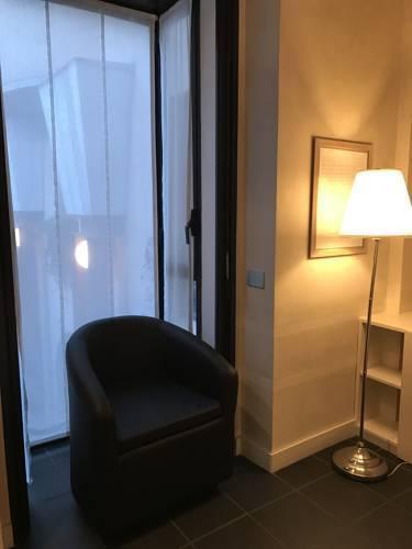 Photo 1 - Heart Milan Apartment Sant'Ambrogio