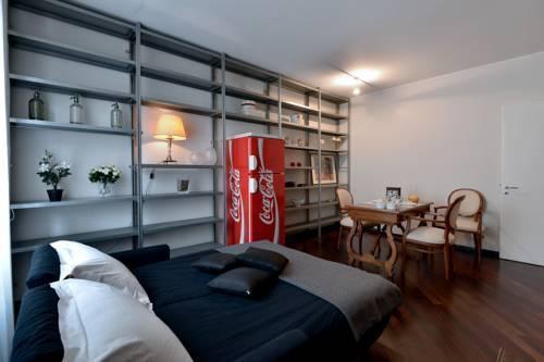 Photo 32 - Heart Milan Apartment Sant'Ambrogio